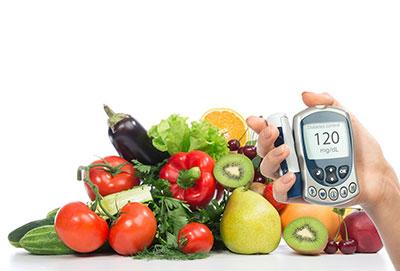 Diabetes-Services