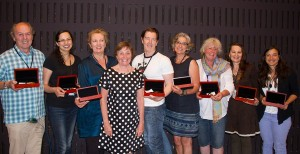 GLCG-award-recipients