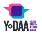 YDAA-Logo