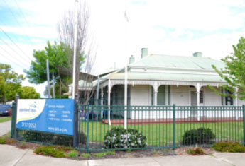bairnsdale-location-GLCH
