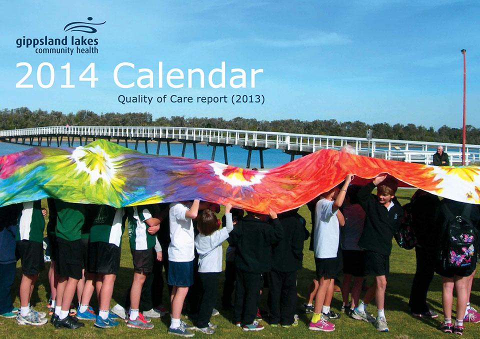 2014-Calendar-Cover