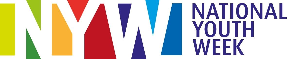 NYW-logo_B_RGB_0