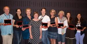 GLCG-award-recipients