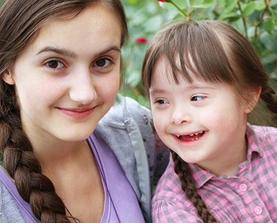 Disability-Services-(Early-Childhood-Intervention)