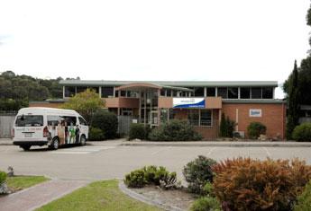 lakes-entrance-childcare-centre-GLCH