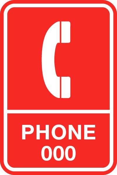 Emergency-Telephone-icon