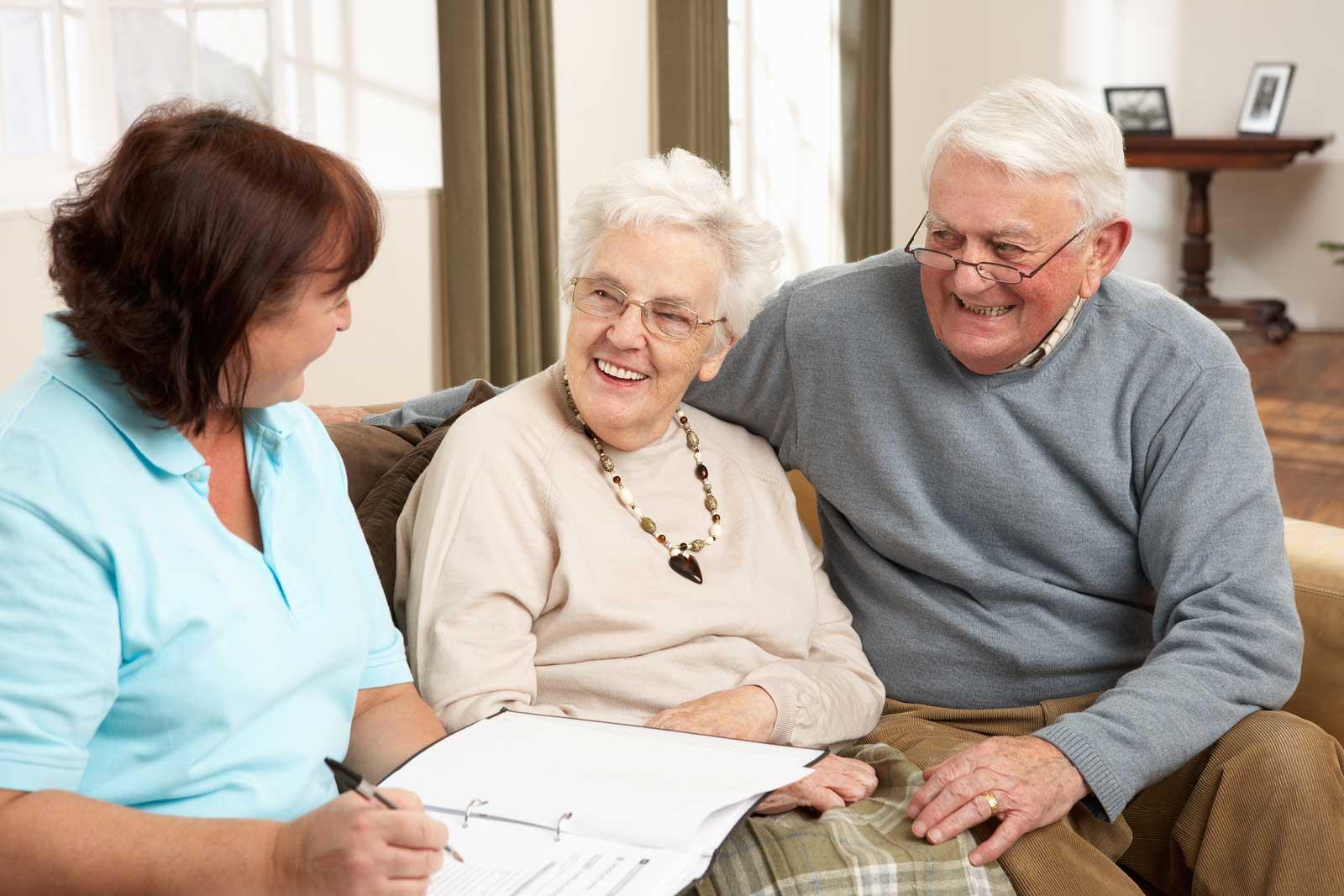Home-Based-Nursing