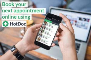 HotDoc_Online_Bookings_01_Large