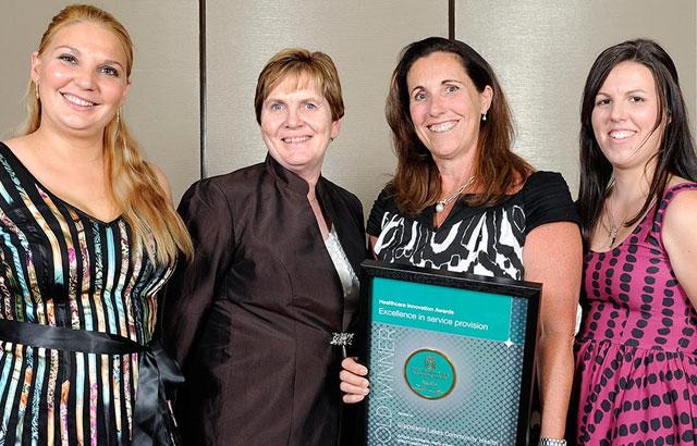 glch-Award-excellence