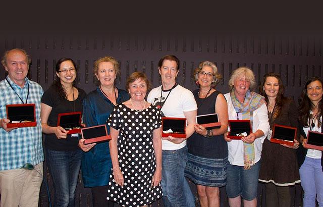 glch-GLCG-award-recipients