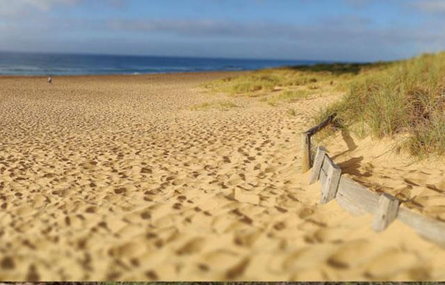 glch-beach