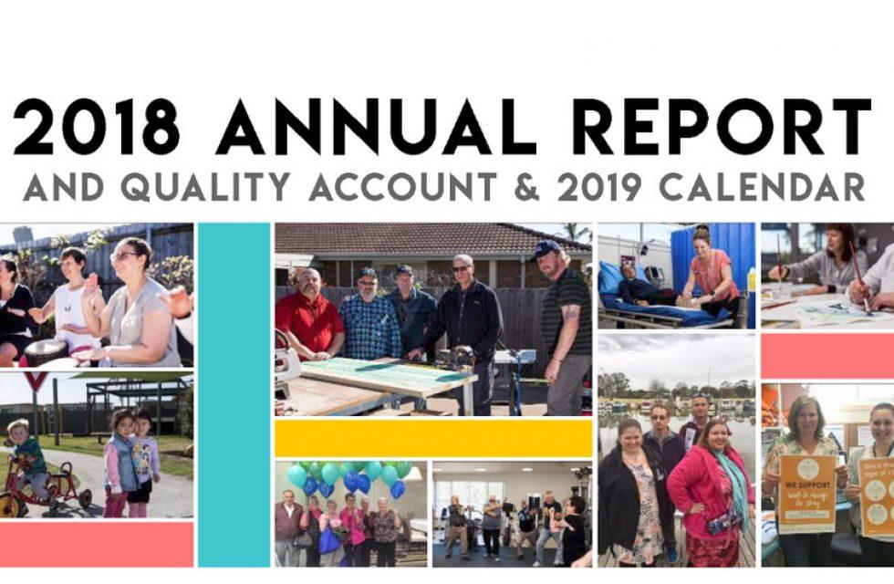 annual-report-2018