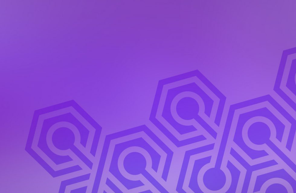 gippsland-lakes-complete-health-page-title-purple