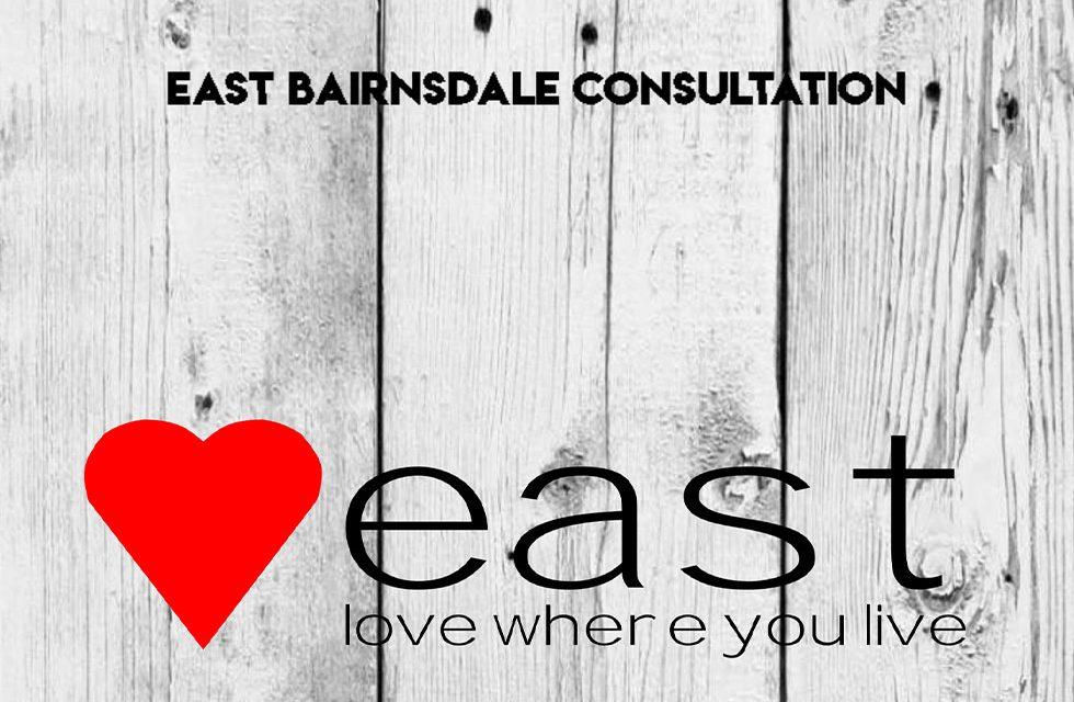 glch-east-bairnsdale-consultation-pdf
